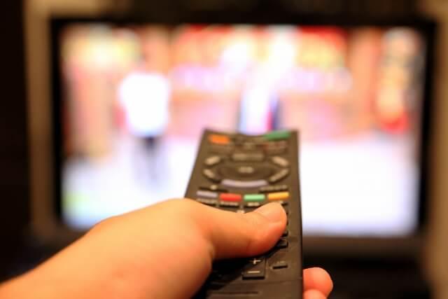 【新生活の彩りに!】どんどん便利になってきている動画サービスまとめ。ドラマも映画も楽しみ放題。