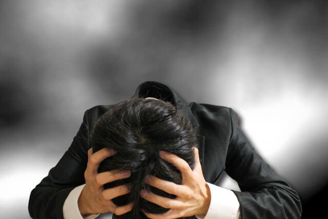 【個人事業主開業のススメ】誰でもできる個人事業主開業。最短1分で青色申告の申請書類までGet!!