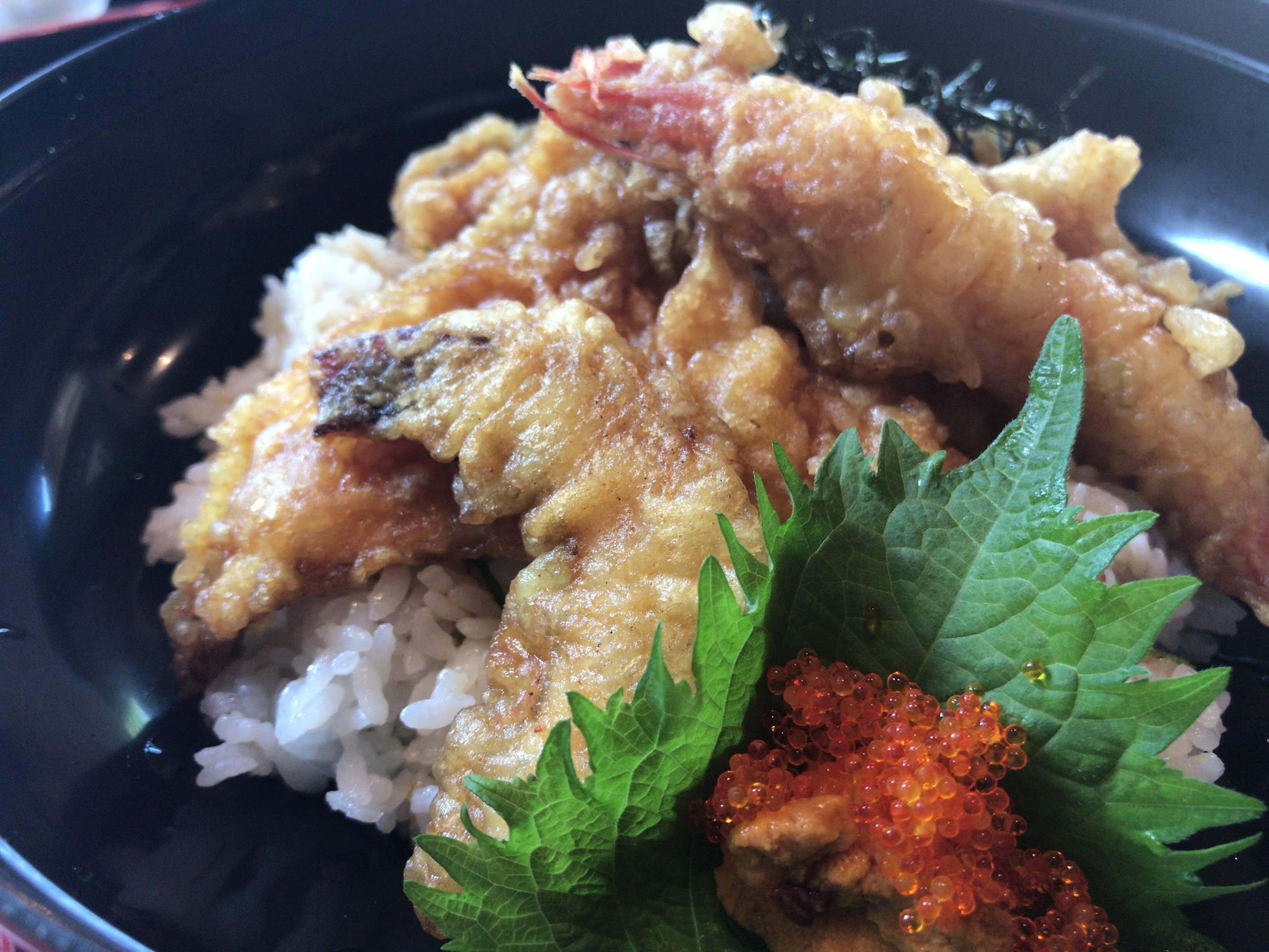 【海石榴 (つばき)】いけすがある店内で天草の超新鮮な海鮮が楽しめるお店。