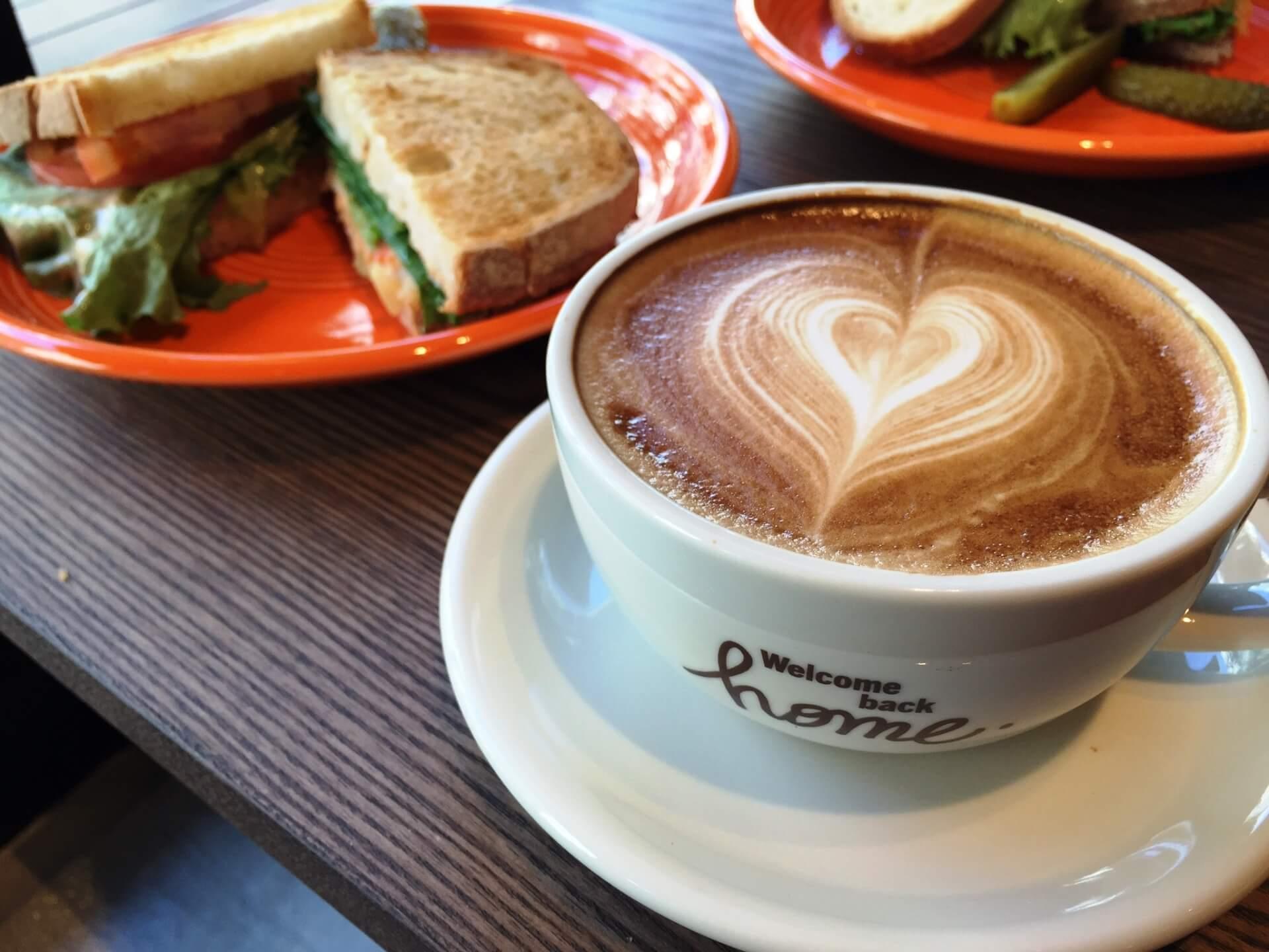 【2/25更新】年間200回以上カフェを使う編集部がおすすめする熊本のカフェ17選。〜熊本市中心部編〜