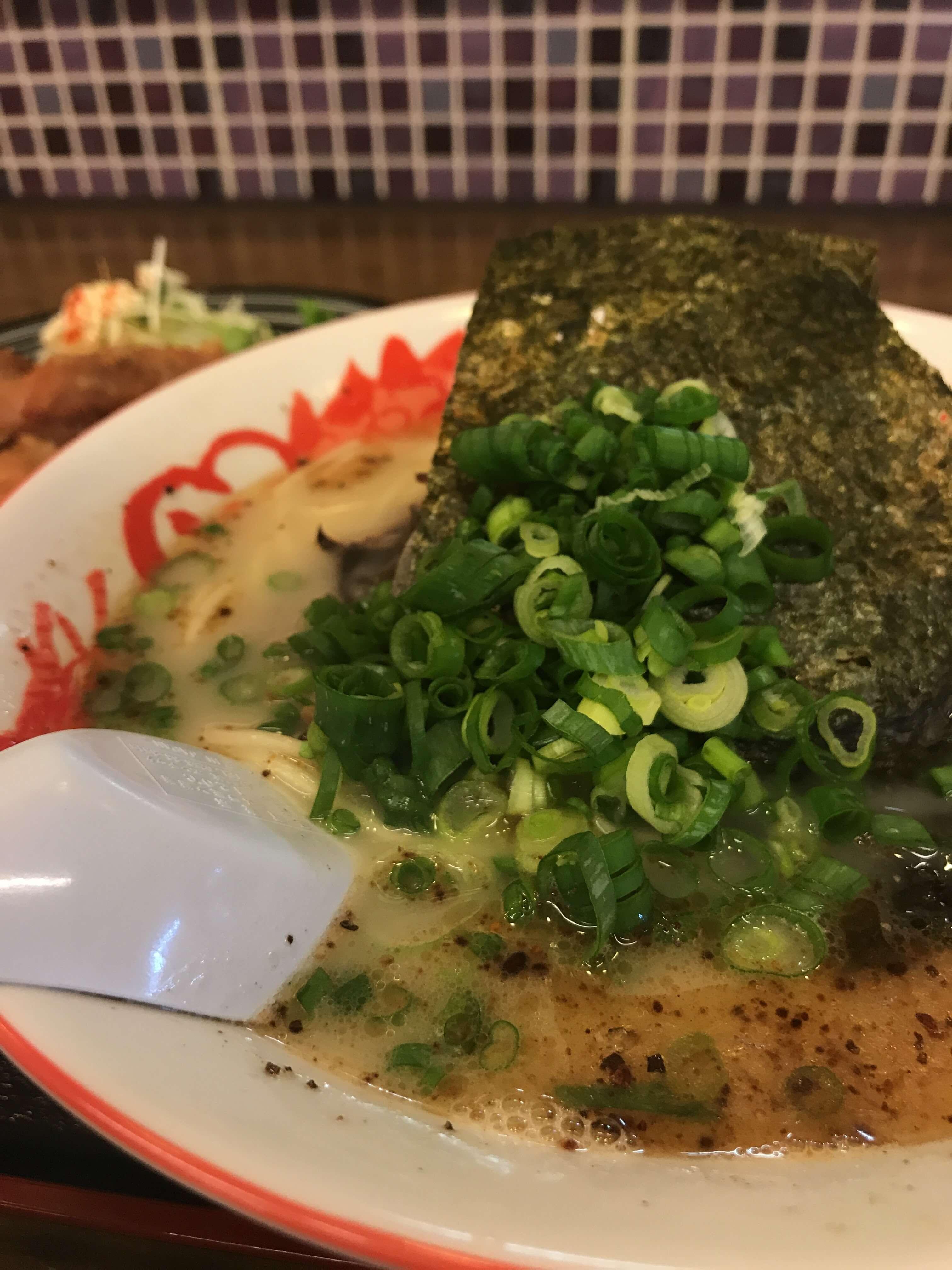 【2/25更新】ほぼ毎日カフェを使う編集部がおすすめする郊外のカフェ20選。〜熊本市郊外編〜