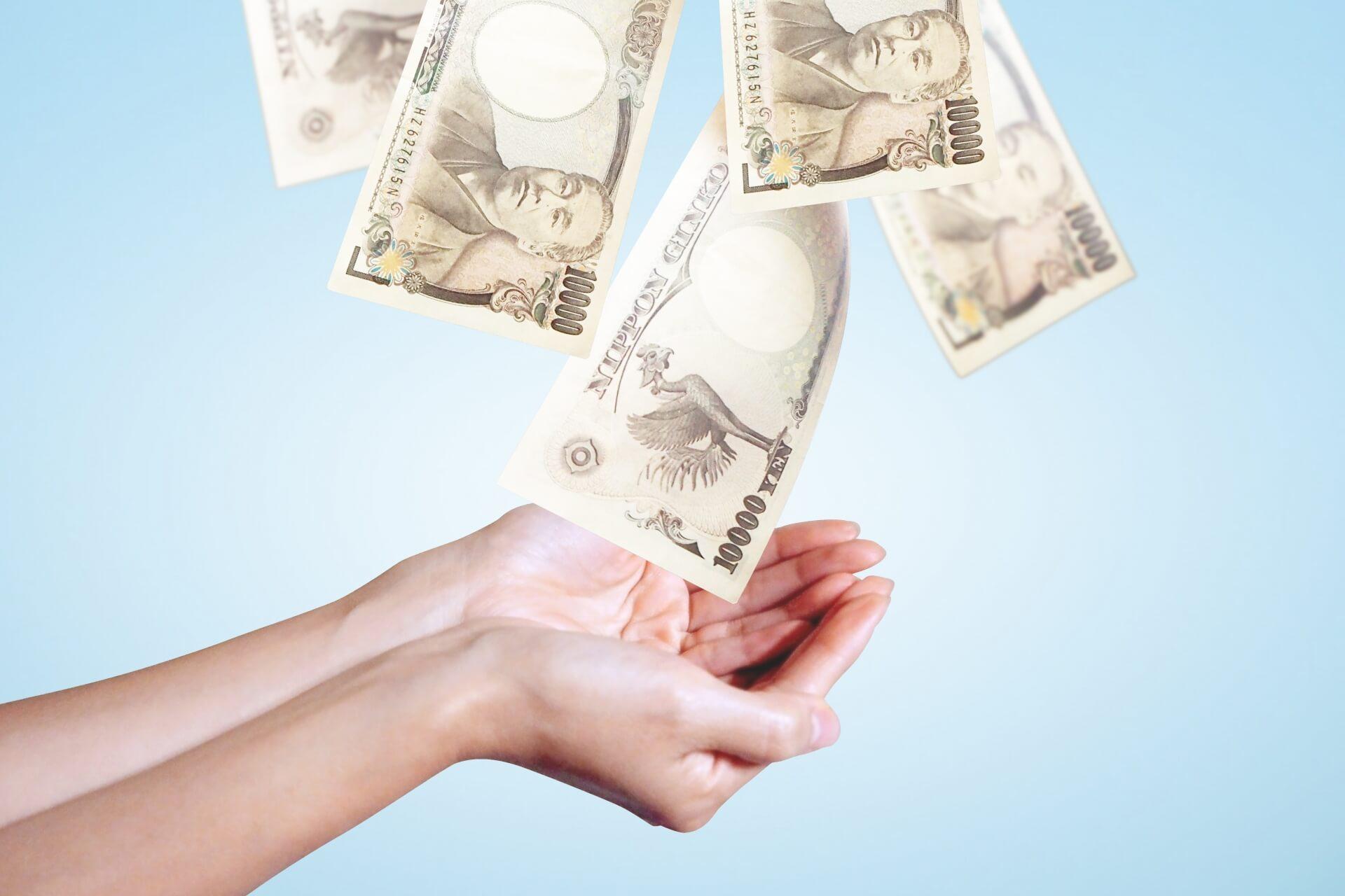 【やらなきゃ損!?】サラリーマンだからこそ、すぐに儲けが出なくても複業すべきシンプルな理由。