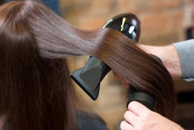 熊本に髪質改善ブーム到来で美髪女子急増中。本気のサロントリートメントをまとめてみました。