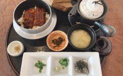 【ホテルメルパルク熊本 レストラン パール】落ち着いた雰囲気のプチ贅沢なレストラン!《中央区水道町》