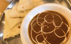 【インド料理SHIVA】コスパの良い本格カレー!キッズカレーもあるインド料理店♪【熊本市東区健軍 】