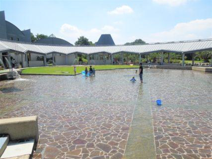 【熊本県農業公園 カントリーパーク】子どもから大人まで楽しめる充実スポット《合志市栄》