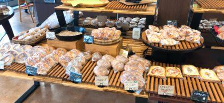 【100 Premium Bakery SUMOMO】 国道3号線沿いにある100円パン屋さん《熊本市中央区本荘》