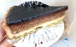【ママン】濃厚で美味しい!!子供もペロリと食べちゃうケーキ屋さん《熊本市東区花立》