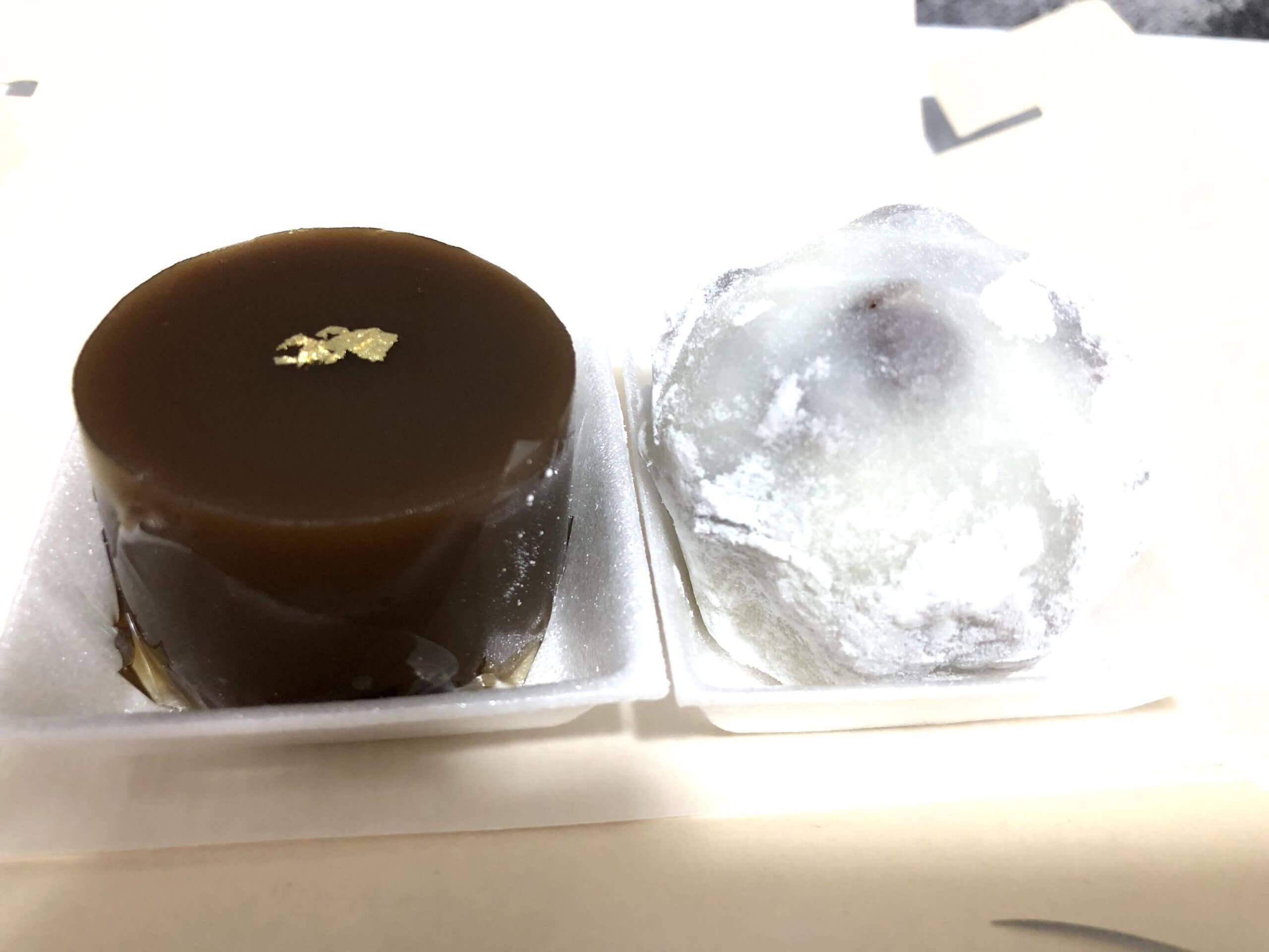 【季乃菓】優しい味で一息♪毎日のご褒美にいかがですか?《熊本市東区月出》