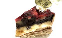 【洋菓子工房 森と山】体に優しい洋菓子のお店♪美味しいがたくさんあります《菊池市隈府》