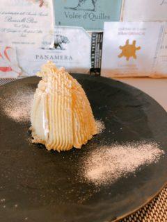 【フランス食堂 Le Brillant ル・ブリアン】キッズスペースもある、フランス料理が味わえる大人気店《熊本市南区江越》