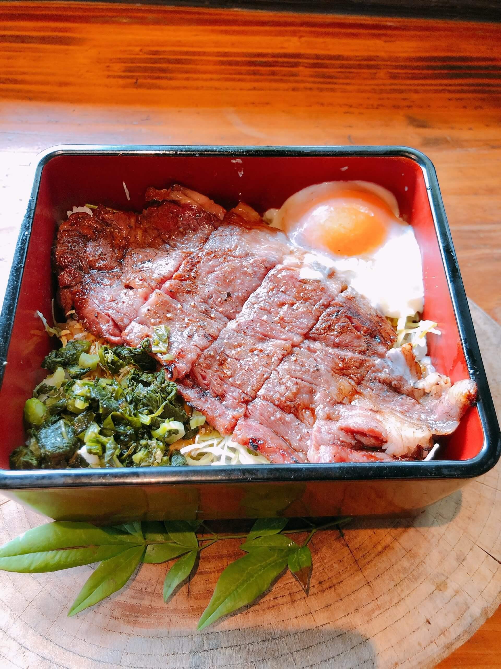 【隠れ茶房 茶蔵カフェ 阿蘇店】阿蘇の景観とこだわりの料理が楽しめるカフェ《熊本県阿蘇市蔵原》