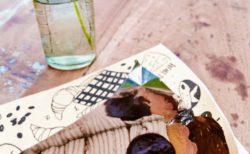 【乳菓子屋】店主の愛溢れるケーキやさん★こだわりは小国産ジャージー牛乳使用《熊本市中央区水前寺 》