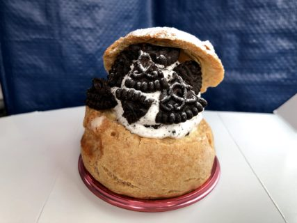 【バニラビーンズ】おだやかな空気に和む優しくて美味しいケーキ屋さん《菊池郡大津町大字大津》