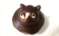 【幸福茶菓子Kiyonaga-キヨナガ-】可愛さに魅了されるお菓子屋さん《熊本市東区江津》