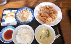 【中国四川料理 海天】安い!美味い!ボリューミー!リピ間違いなし!《熊本市東区錦ヶ丘》