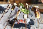 【くら寿司 光の森店】老若男女安心して楽しめる!カバー付きの回転すし!《菊池郡菊陽町光の森》