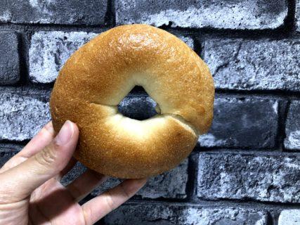 【パン工房 オリーブ】地域の方に愛されるほっと落ち着くパン屋さん《山鹿市中》