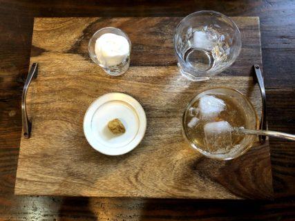 【九州の食卓セレクトショップ】身体に優しい食品やランチが出来る九州の食卓セレクトショップさん《菊池郡大津町室》