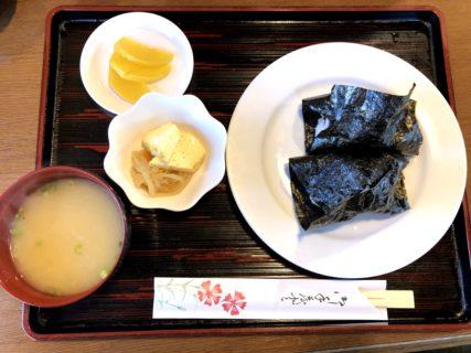【カフェテラス サンロワール 】朝のモーニングにゆったり空間で美味しいごはんが食べれます《熊本市中央区水前寺》