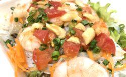 【楽しい食卓 タイム】温かい雰囲気の店内を作るオーナーさんの料理も温かくて美味しい話《熊本市東区健軍》