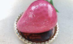 【マドレーヌ】可愛いだけじゃない!可愛さと美味しさが詰まった誰もが喜ぶケーキ♪《熊本市東区御領》