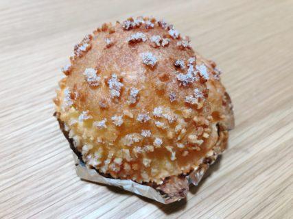 【Noji 武蔵ヶ丘店】カスタードたっぷりの重量感抜群な人気のシュークリームが絶品だった《熊本市北区武蔵ケ丘》