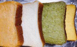【カリメロ -Karimero-】売り切れ商品続出!皆に愛されまくるお客さん想いのパン屋さん!《熊本市北区楠》