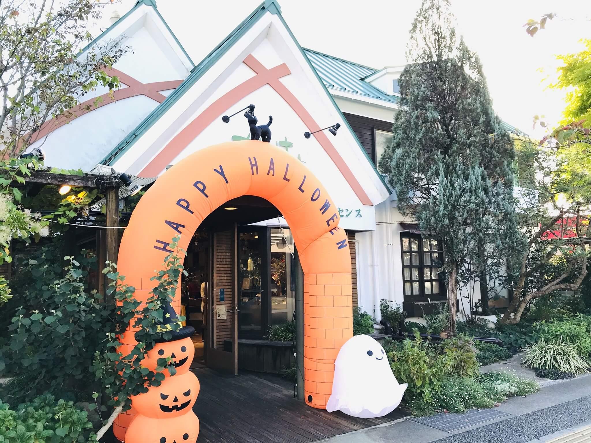 【アントルメ菓樹】ケーキといえばここ!熊本の超有名ケーキ店!《熊本市東区東野》