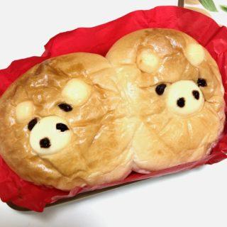 【アンゼェラス パンの家】子供が喜ぶパンからおかずパンまで買い物途中に美味しいパンいかがですか《熊本市中央区手取本町》