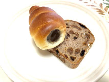 【ブランジェリートワ】温かいお店に珍しいライ麦パンのあるパン屋さん《合志市須屋》