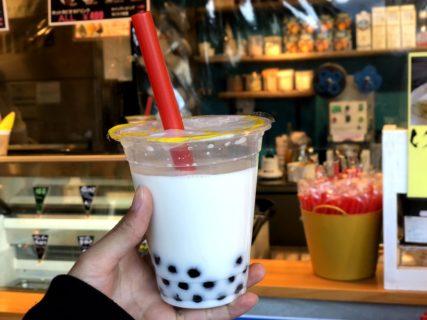 【島cafe】台湾かき氷からタピオカまで♪老若男女楽しめるカフェでゆっくりイートインも出来ます♪《上天草市大矢野町登立》