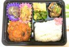 【寿温泉食堂】リアルなレトロさが最高!昔ながらの食堂《菊池市隈府》