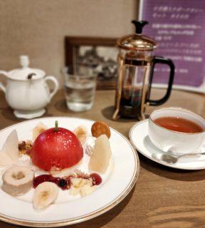 【ふくチャンネル】ほのぼのカフェ★ミニカーとレトロ雑貨好きは行ってみて~《熊本市西区島崎》