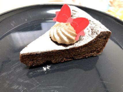 【ケーキ工房アン・アミ】身体に優しいスイーツがあるお店のスタッフさんもすこぶる優しかった《熊本市中央区黒髪》