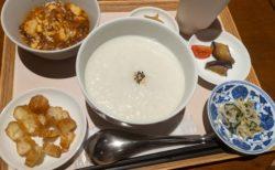 【鑑真食堂】オシャレでヘルシーな食事をフランクに!【熊本市中央区安政町】