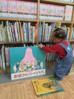 【熊本市現代美術館】赤ちゃん連れも楽しめる♪気の張らない美術館☆【熊本市中央区上通町】