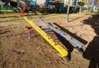 【大村後公園】周辺の便利が良すぎる!忘れ物をしても安心❀《熊本市中央区》