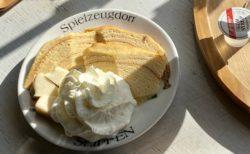 【カフェ ティッペル】ドイツの可愛らしい人形たちの世界観に引き込まれる。阿蘇のお洒落カフェ♪《阿蘇郡南阿蘇村河陽》