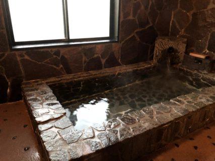 【湯の倉】心も体も温まるコスパもいい温泉が最高すぎたので是非知ってもらいたい《菊池市隈府》