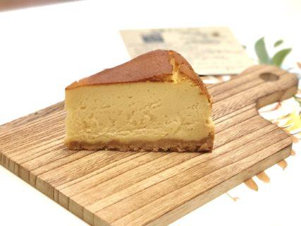 【TG珈琲 – ティージーコーヒー-】珈琲の美味しい素敵な雰囲気のお店にある手作りチーズケーキがめちゃうまい《菊池郡大津町大津》