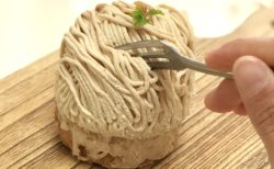 【ケーキ屋アルペン】愛され続けている優しくて美味しいケーキ屋アルペンさん《熊本市東区上南部》