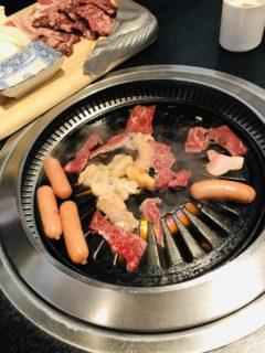 【どんどこ湯レストラン】お肉が自慢のレストラン!温泉も楽しめます!《阿蘇郡南阿蘇下野》