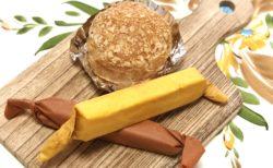 【菓子工房 リトルハウス】リトルチーズとリトルチョコのうまさがだいぶビックでした《宇土市北段原町》