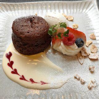 【グラン菓樹並木坂】ジェラートや限定デザートがおすすめ♪イートインもできるお菓子やさん《熊本市中央区南坪井》