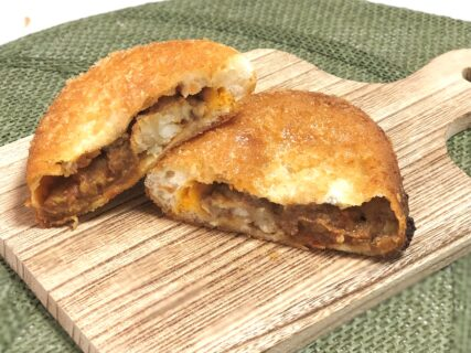 【焼きたてパン&カフェ ベルベジ】2/26NEW OPEN!!焼き立てがその場で食べられる子連れ大歓迎のパン&カフェ《熊本市南区近見》