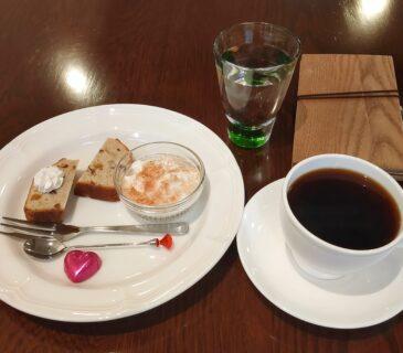 【焙煎工房 銀羊・舎】オシャレで落ち着いた大人カフェ♪たまにはゆっくり美味しいコーヒーでも飲みませんか?《熊本市中央区保田窪》