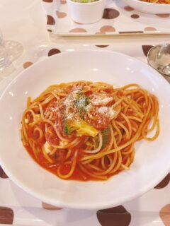 【イタリアン食堂COCOZZA ( ココッツァ ) 】イタリアン・和食・中華が日替わりでいただけます♬《熊本市中央区水前寺》