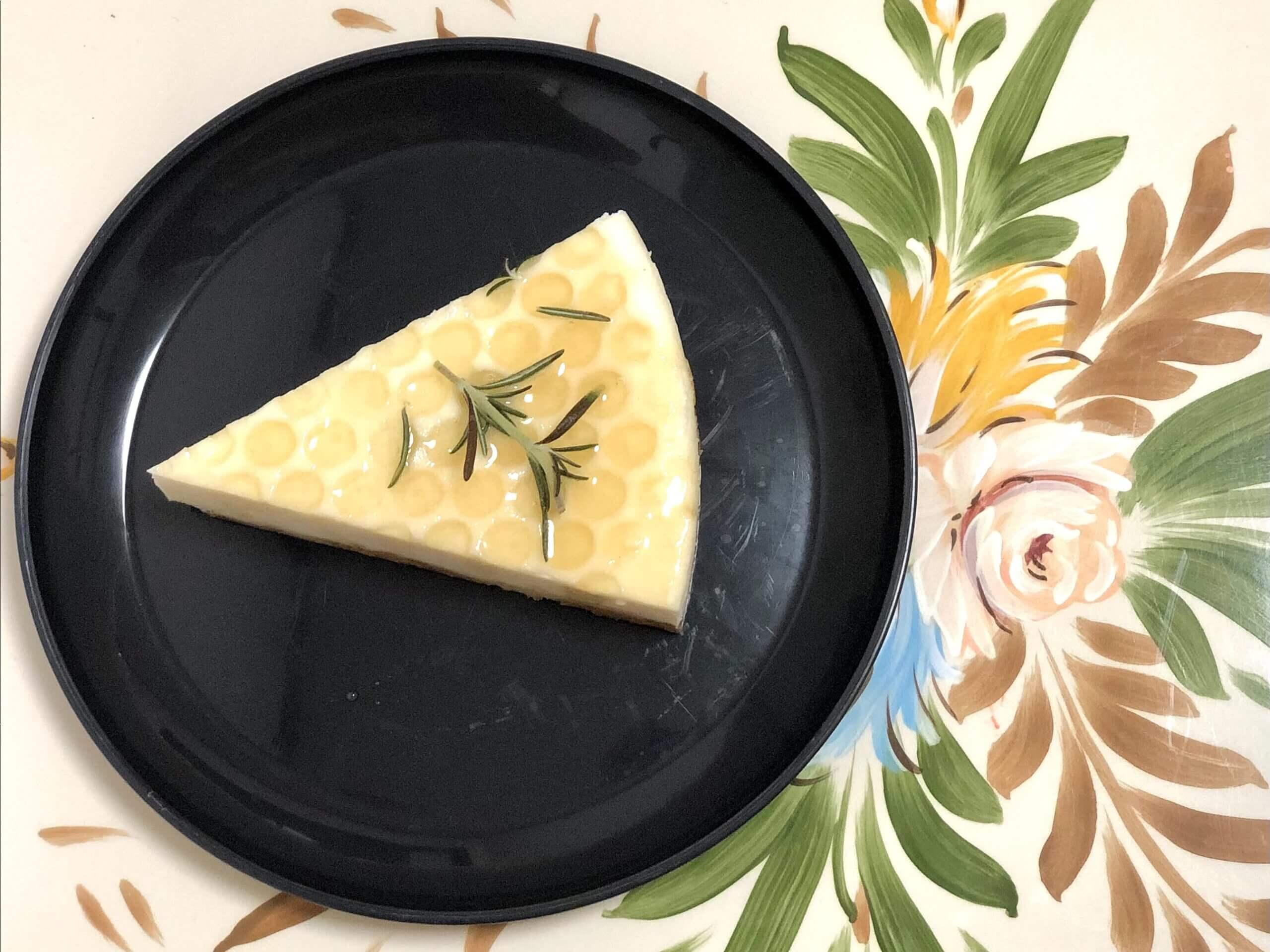 【Namery – ナメリ – 】気分に合わせてチーズケーキが選べる♪月限定の味もオススメです!《熊本市東区長嶺南》