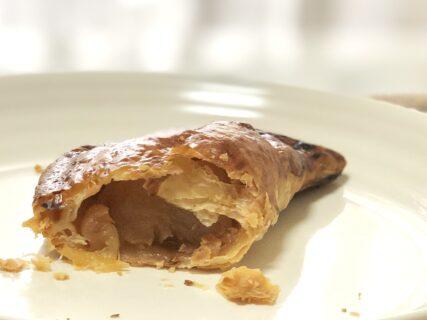 【harepan – ハレパン – 】毎週金曜日は阿蘇に行こう!美味しいが詰まったパンの家《阿蘇郡西原村布田》